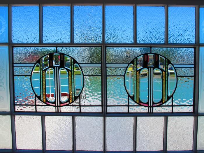 Tairāwhiti Museum, Gisbourne