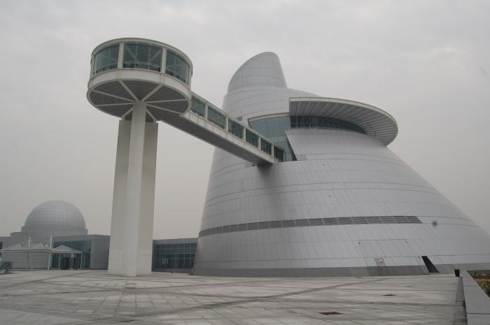 DSC_0310 Science Museum