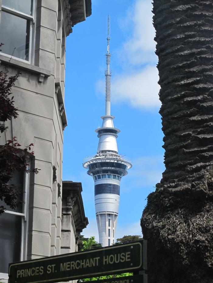 Skytower IMG_1407