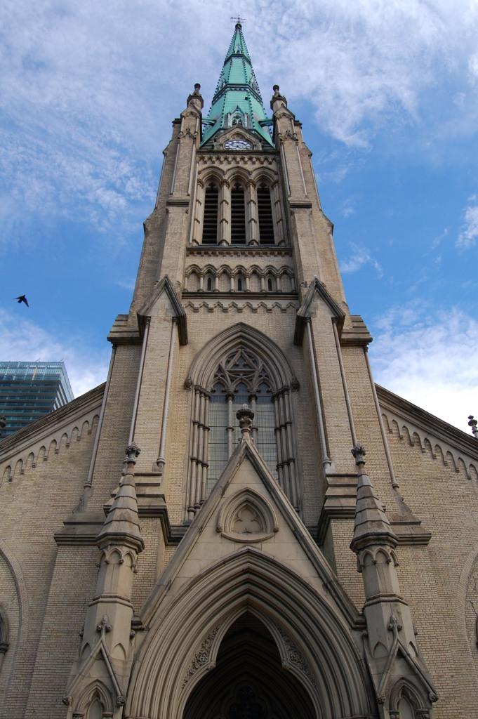DSC_0072 St James Church