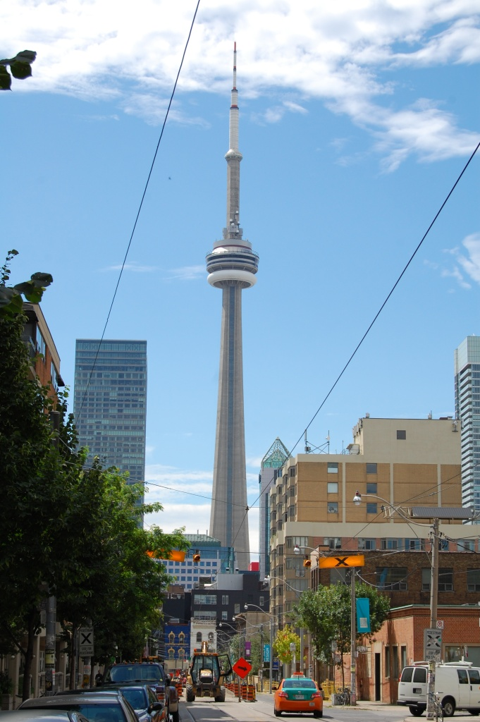 DSC_0110 CN Tower
