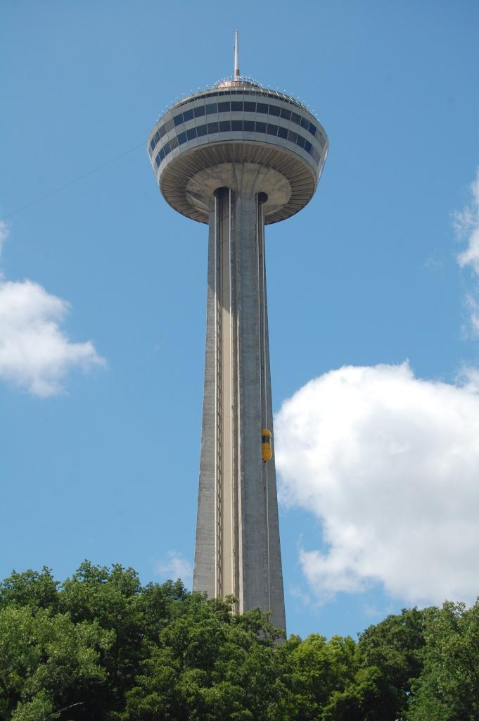 DSC_0269 Stylon Tower