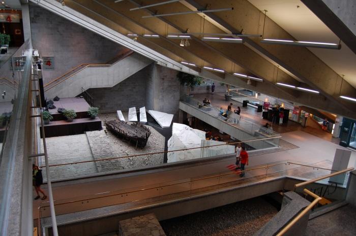 DSC_0972 Musee de la Civilisation