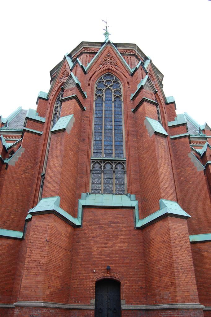 DSC_0021 Johannes Church
