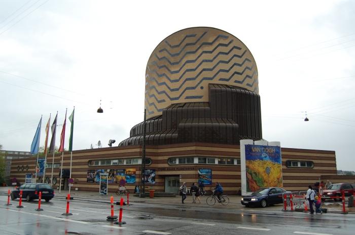 DSC_0063 Tycho Brahe Planetarium