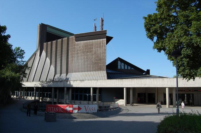 DSC_0091 Vasamuseet