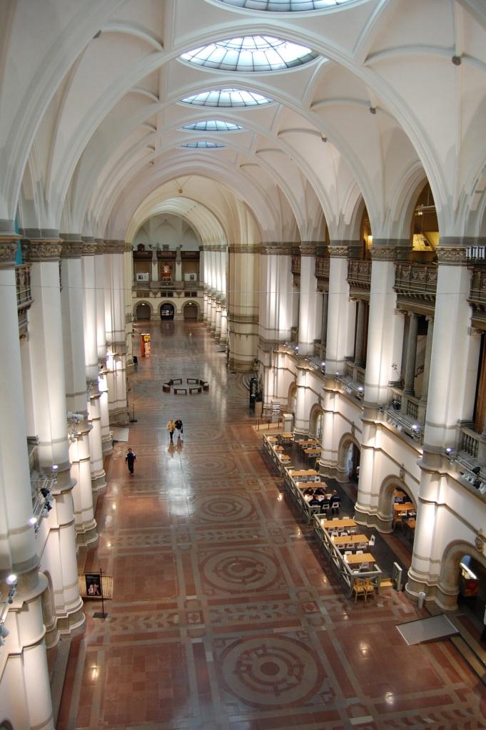 DSC_0156 Nordiska Museet