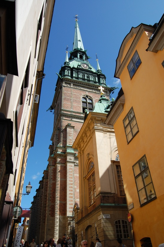DSC_0191 Tyska Kyrkan