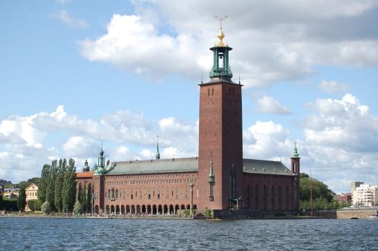 DSC_0225 Stadshuset