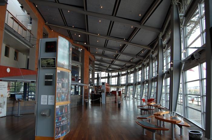 DSC_0342 Opera House