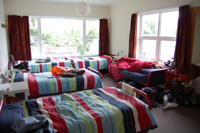 DSC_0798 Dorm Room