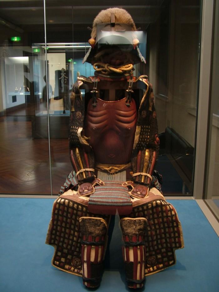 DSCF5207 Tokyo National Museum