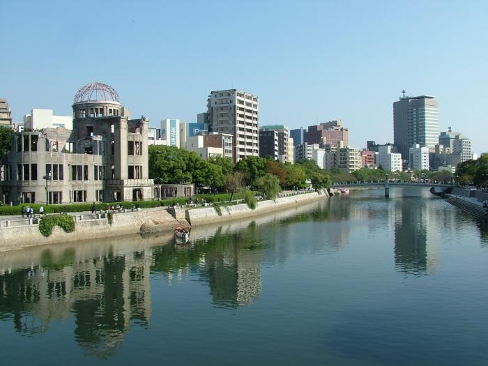 DSCF5804 Hiroshima