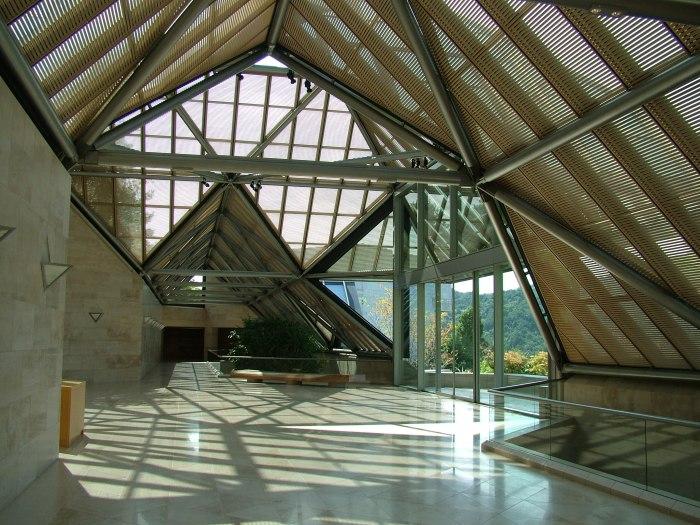DSCF5910 Miho Museum
