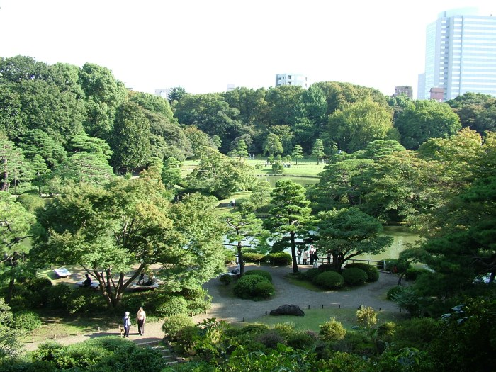 DSCF7255 Rikugi-en Gardens