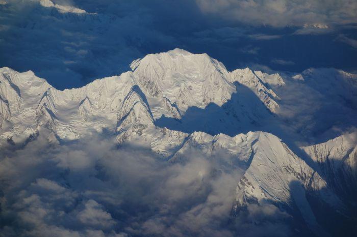 DSC09479 Mt Cook
