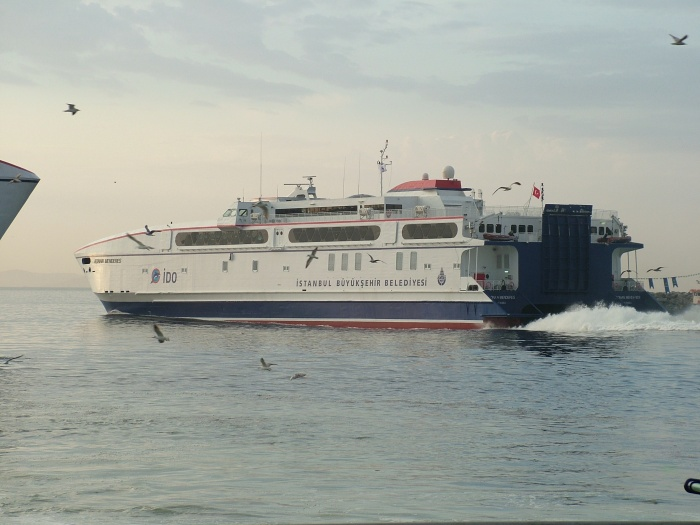 DSCF1122 Ferry