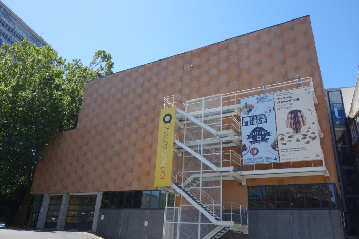 DSC02440 Q Theatre