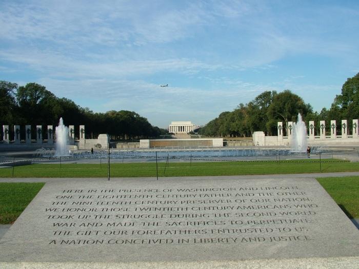 dscf9834-ww2-monument