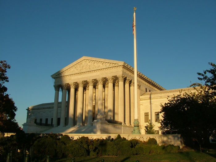 dscf9810-supreme-court