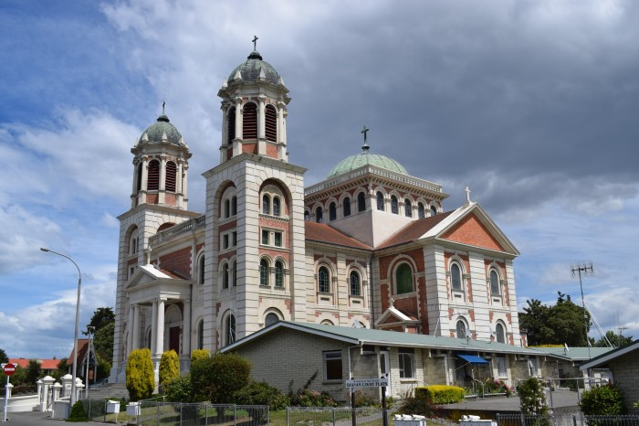 dsc_0519-sacred-heart-basilica