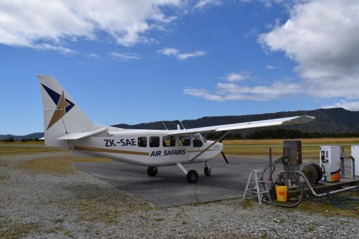 dsc_0522-scenic-flight